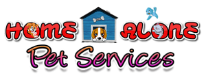 Nottingham Pet Services